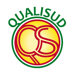 qualisud