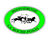 traiteur_hippodrome