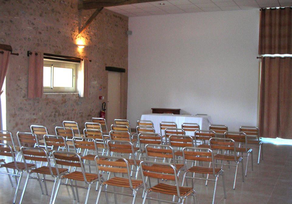 salle_seminaire
